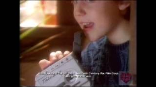 Tiger Deluxe Talkboy | Television Commercial | 1994 | Home Alone 2
