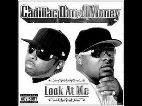cadillac don fuck that bitch lyrics jpg 1080x810