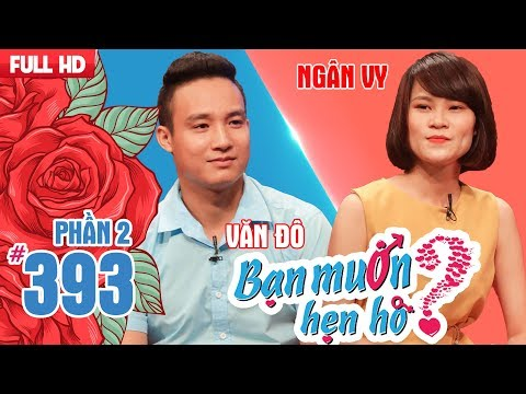 A lady draws her ideal man who looks like the man on stage 80%|Van Do-Ngan Vy| BMHH 393