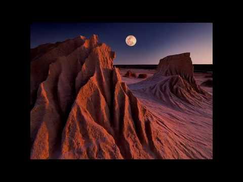 Nether Lands - Dan Fogelberg