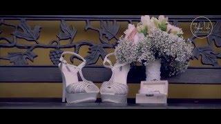 Baixar Wedding in Roma - Fabio + Fabiana