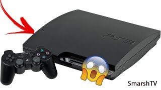 Playstation : Un drame national au sujet de la Playstation 3 / Ps3