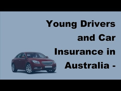 young-drivers-and-car-insurance-in-australia---2017-young-drivers-insurance