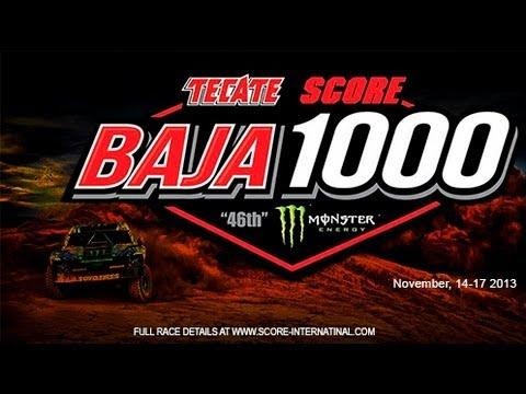 2013 Baja 1000 | Off-Road.com Blog - Part 2