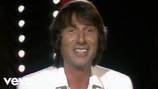 Udo Jürgens - Paris, einfach so nur zum Spaß (Show-Express 25.09.1980)