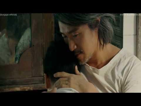 Siêu khuyển thần thông Full HD   part 6 - Phim.vnao.vn