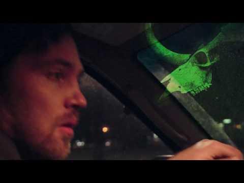 FLUX AMUCK-   Sci-Fi Western