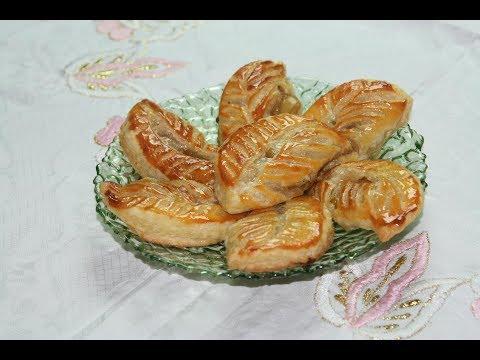 chaussons-feuilletés-aux-pommes-(ramadan-jour-29)