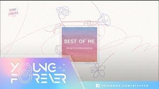 [VIETSUB + ENGSUB] BTS (방탄소년단) - Best Of Me