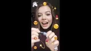 Beautybitch Maria Clara Groppler verrät euch ein Geheimnis