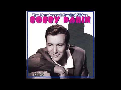 Bobby Darin -  Whispering