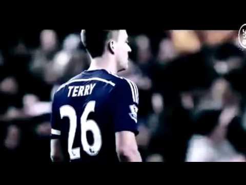 Chelsea vs Aston Villa 2-0 Highlight 0ct 2015