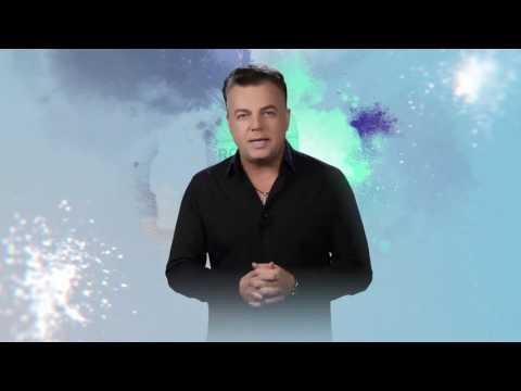 Tu votezi România! - mesajul lui Adrian Enache