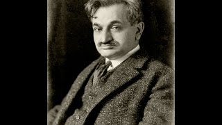 the life and chess of emanuel lasker