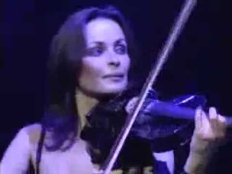 The Corrs Instrumental 3