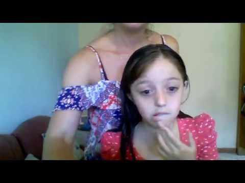 HOT JOI from YouTube · Duration:  5 minutes 6 seconds