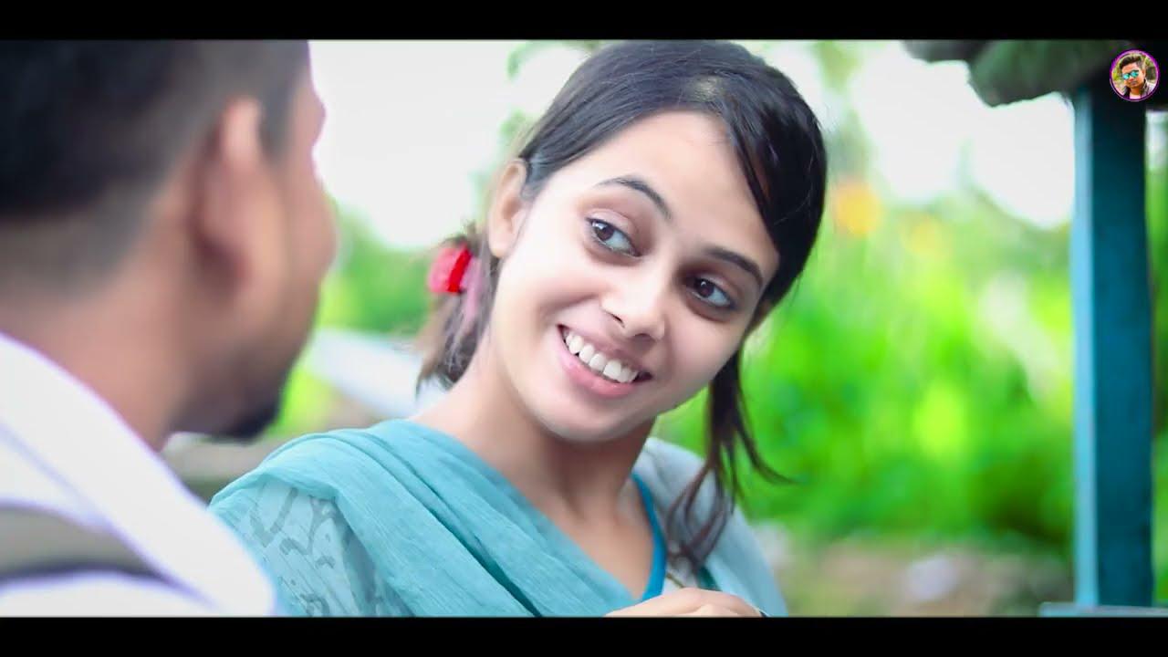 Main Duniya Bhula Dunga | Poor Girl School Love Story | Latest Hindi Song | Shravan | Romance Sheet