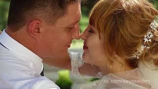 свадьбы 2017 Севастополь