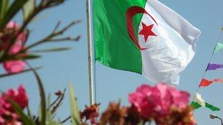 نجاح التجربة الجزائرية في محاربة الإرهاب