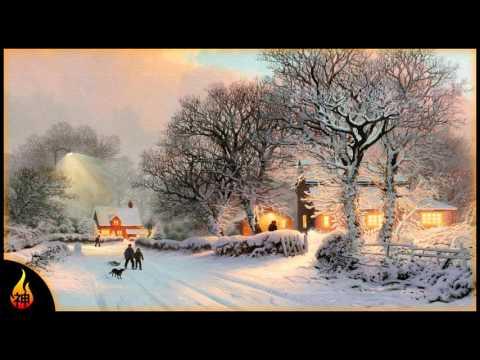 Beautiful Piano Music | Wintertime | Relaxing Music