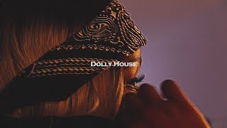 Chizzy Bashment - Dolly House (Official Music Video)
