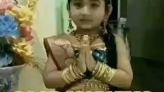 Tu mandir mandir Kya bhatke video song
