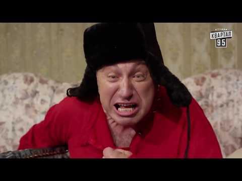Резиденция посла России в Украине 15