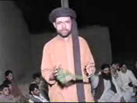 Funny Raz Muhammad once more