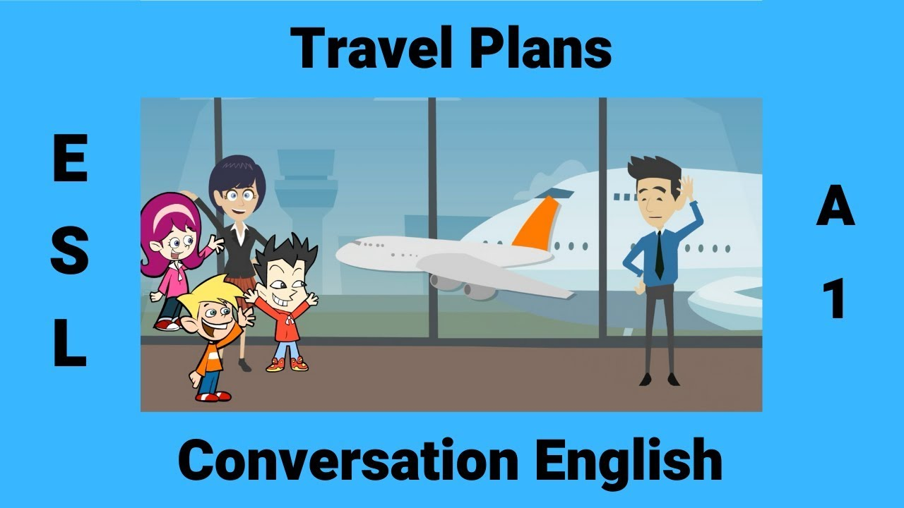 If You Travel Internationally Look Into Using A1 Travel - Go Travel
