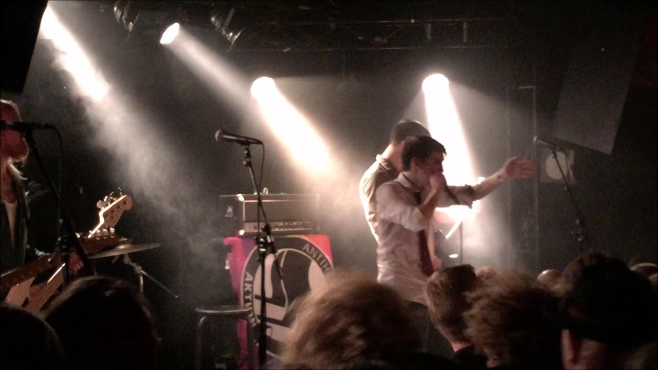 honningbarna-prinser-av-sarajevo-copenhagen-2016-concerts-in-denmark