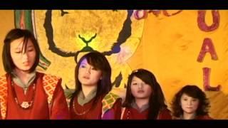 2011 Song Se Yamo.avi