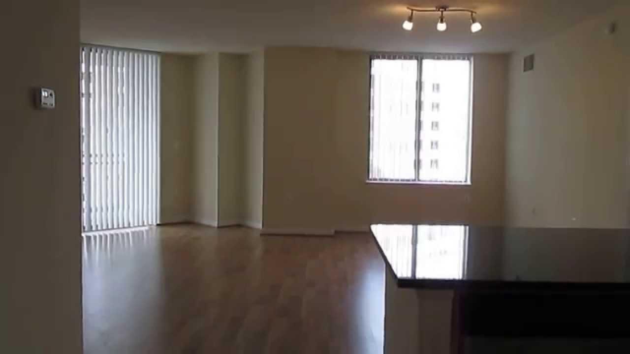 the reserve at clarendon centre apartments - arlington, va - 2