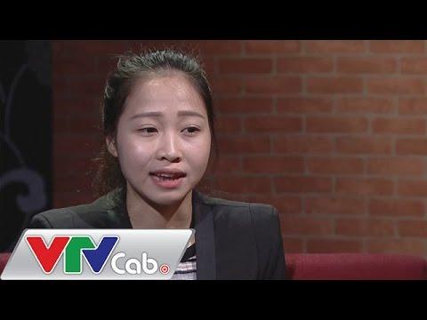 VTVCab | Góc Khuất - Đỗ Thị Ngân Thương