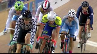 Video Thursday 10/12 - UCI Masters Track Cycling World Championships download MP3, 3GP, MP4, WEBM, AVI, FLV Juli 2018
