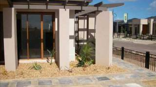 New Home Landscaping Melbourne