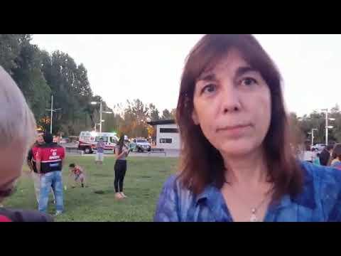 Mundial de Motocross: Medidas preventivas por el coronavirus