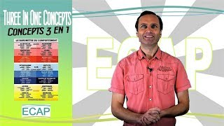 Video Kinésiologie - Three in One Concepts - Concepts 3 en 1 download MP3, 3GP, MP4, WEBM, AVI, FLV Juli 2018