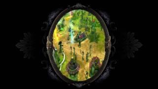 Majesty2 Monster Kingdom Trailer