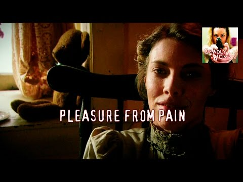 DEADLY WOMEN | Pleasure From Pain | S5E14