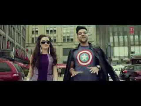 Guru Randhawa 3A FASHION Video Song  7C Latest Punjabi Song 2016  7C T Series