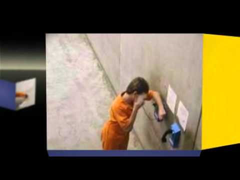 inmate calls prisonlines.com