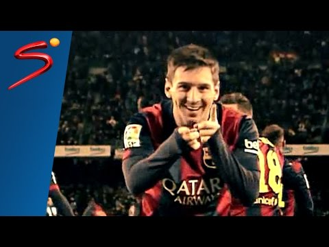 SuperSport TV spot - 'What Are You Waiting For'