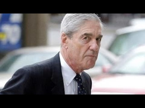 Should Mueller resign amid revelations of possible bias?