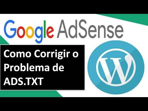 como-corrigir-o-problema-de-ads.txt-no-google-adsense---ganhos-em-risco!