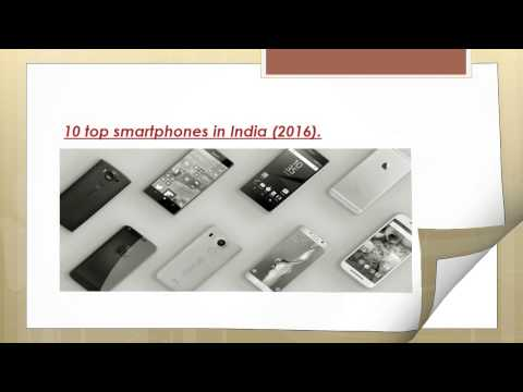 Copy of Mobile Tech News | Latest Tech News