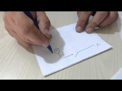 Cómo Probar un Relay, relé intercambiandolo from YouTube · Duration:  4 minutes 24 seconds