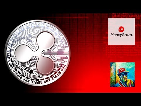 Ripple XRP: Crypto Needs Major App For Mass Adoption And ODL Is Key Payment Volumes Reach 9 Million