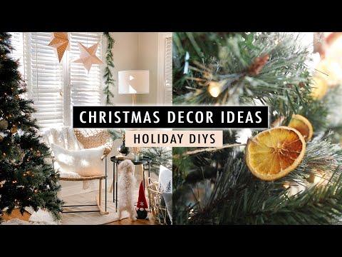 Christmas-Decor-Ideas-Holiday-DIYs-Scandinavian-Decor-XO-MaCenna