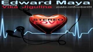 Edward Maya - Stereo Love (Subtitulado al español)