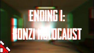 The Bonzi Holocaust | Watching Paint Dry: The Mod | Half-Life 2 Mods
